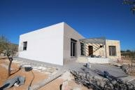 Luxury New Build Villa designed to your specification in Alicante Dream Homes