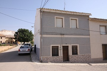 Casa Escandell - 4bed garden & walk 2 town