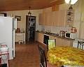 Villa 4 km from Yecla in Alicante Dream Homes