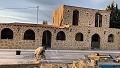 Country House in Villena  in Alicante Dream Homes