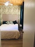 Beautiful 3 Bed 1 Bath Apartment in Alicante Dream Homes