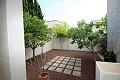 4 Bedroom 3 Bathroom Villa in Castalla in Alicante Dream Homes